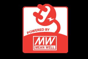 logo_pbm